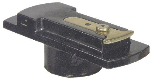 Wells JA939 Distributor Rotor (Honda Distributor Civic 1987)