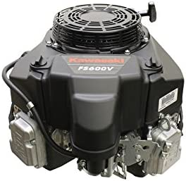 Amazon.com: Kawasaki fs600 V-s01 18.5HP FS Series, vertical ...