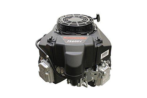 Kawasaki FS600V-S01 18.5hp FS Series, Vertical 1