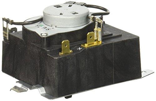 Timer Hotpoint - GE WE4M532 Timer
