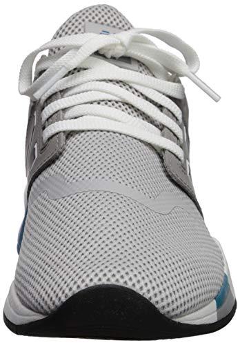 black Uomo Balance New Sneaker rain Bianco Cloud 247v2 Fc x0UUdtqf