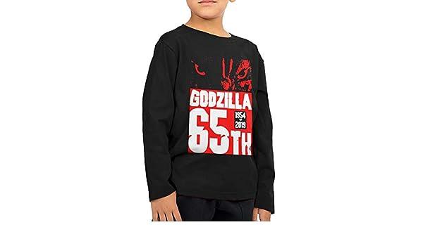 BilliePhillips Youth My Hero Academia Sports Long Sleeve Tee Shirt
