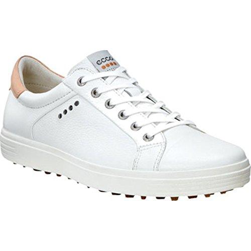 [エコー] メンズ スニーカー Casual Hybrid Golf Shoe [並行輸入品] B07DHN5V3F
