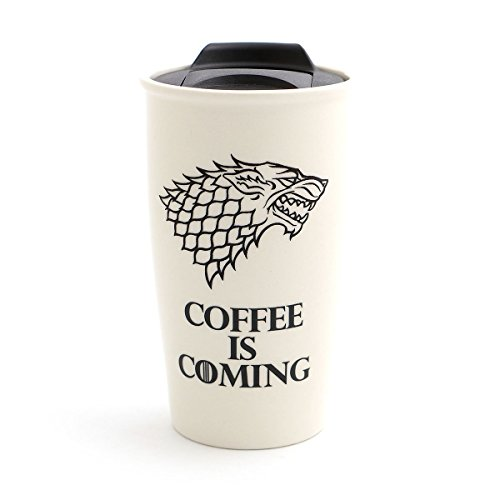 game-of-thrones-parody-coffee-eco-travel-mug