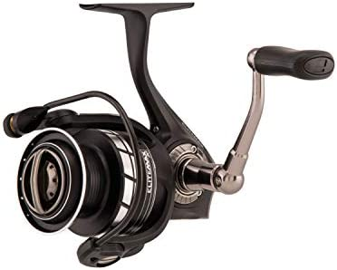 Abu Garcia Elite Max Spinning Fishing Reel
