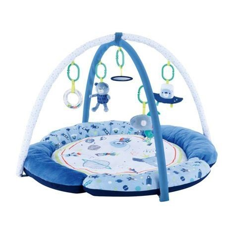 super popular 7a85d 17cc7 Amazon.com : Mothercare Space Dreamer Playset Brand New ...