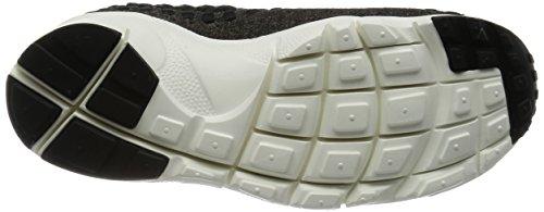 001 Chukka SE Footscape AIR 857874 Woven Nike wqz1Zx8p