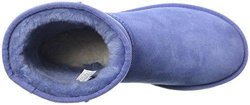Women's Classic II violet Boot Short lavender UGG gqad1xq