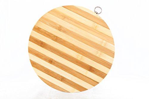 striped cutting board - 8