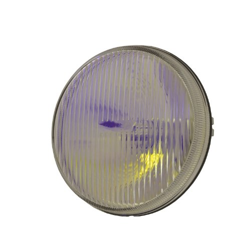 PIAA 35201 520 Series Ion Crystal Fog Lamp Lens