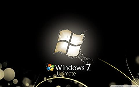 Windows 7 Ultimate with SP1 32/64 Bits Product Key & Download Link,License Key Lifetime Activation (Window Ultimate 7)