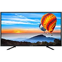 Sceptre 65 Inches 4K LED TV U658CV-UMC (2016)