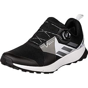 Adidas Terrex Two Boa GTX | Zapatillas Trail Hombre
