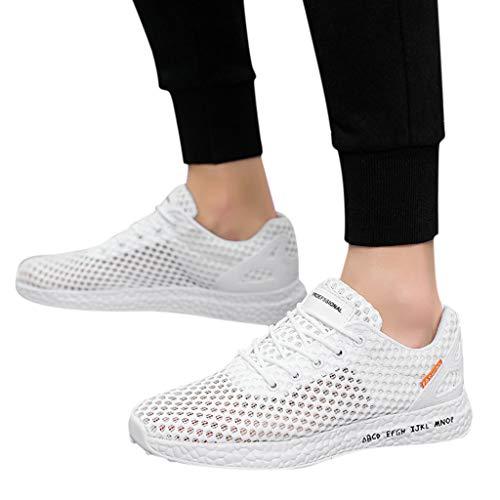 (access s20483-2 590v4 barefoot-insipred sandal trail, running, timp tr11 non-slip mw877 performance walk incredible eureka)