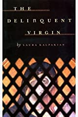 The Delinquent Virgin Paperback