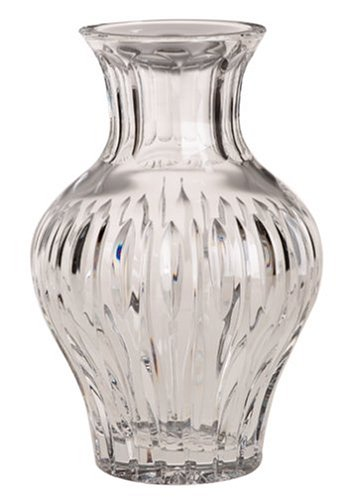 Marquis by Waterford Sheridan 10-Inch Vase
