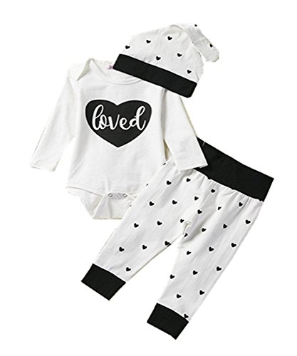 sryshkr-infants-baby-long-sleeves-cotton-set-love-pattern-trousers-hat-three-piece-suit-white-70