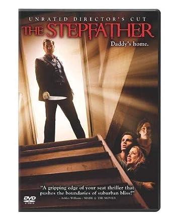 stepfathers secret part 2
