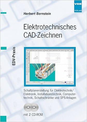 Wunderbar Elektronik Schaltplan Software Bilder - Elektrische ...