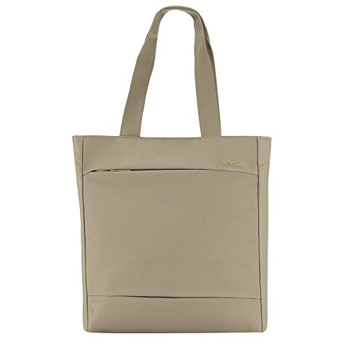 Ballistic Laptop Tote (Incase City General Tote, Khaki)