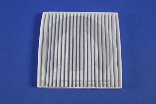 Mopar 68233626AA Cabin Air Filter
