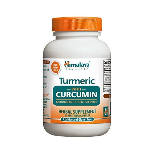 himalaya-turmeric-curcumin-60-vcaps-for-antioxidant-joint-support-600mg