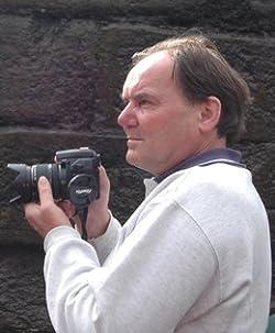 Cyril J. Wood