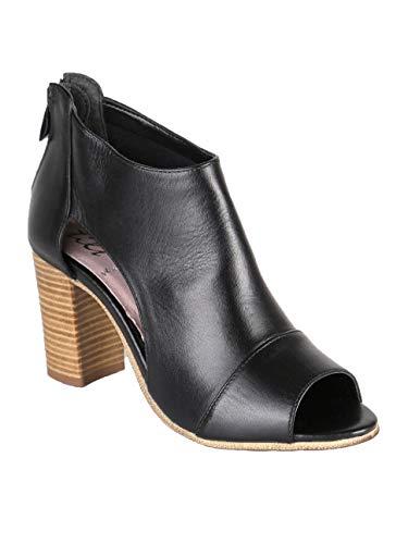 Shoes Black Court Tilt Women's Court Women's Shoes Tilt Black Women's Shoes Women's Shoes Court Tilt Black Tilt Court wqapBB