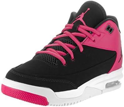 Nike Mädchen Jordan Flight Origin 3 Gg Basketballschuhe