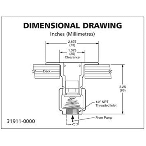 Baseboard Heating System Diagram - Car Wiring Diagrams Explained •