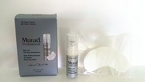 Murad Lift Firming Treatment 0 17oz