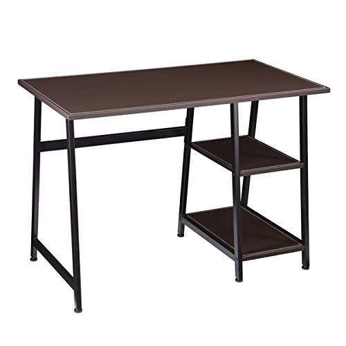Harper Blvd Alta Writing Desk by Harper Blvd
