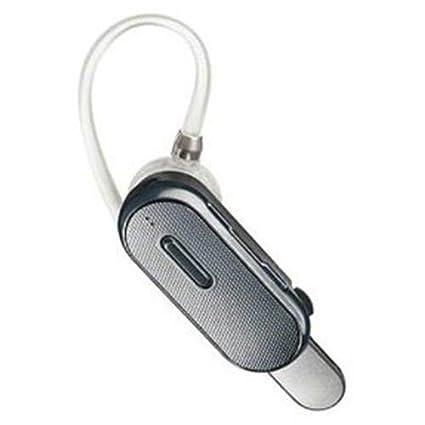 4b09875e445 Motorola H19txt Wireless Bluetooth Headset with Motospeak H19 Txt:  Amazon.ca: Cell Phones & Accessories