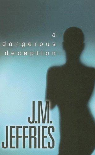 Read Online A Dangerous Deception (Indigo) ebook