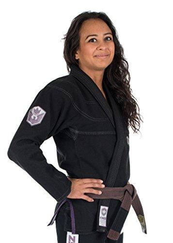 Kingz-Balistico-20-BJJ-Jiu-Jitsu-Womens-Gi