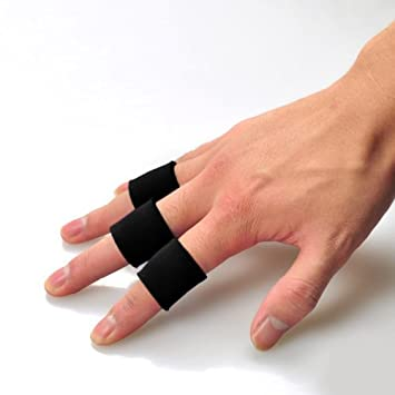 art bands thumb finger on by covers thatspikeyhairedkid deviantart roxas band wrist