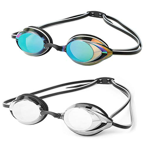 7f3d38c569e Shade goggles the best Amazon price in SaveMoney.es