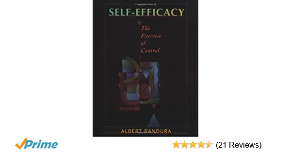 Amazon self efficacy the exercise of control 9780716728504 amazon self efficacy the exercise of control 9780716728504 albert bandura books fandeluxe Gallery
