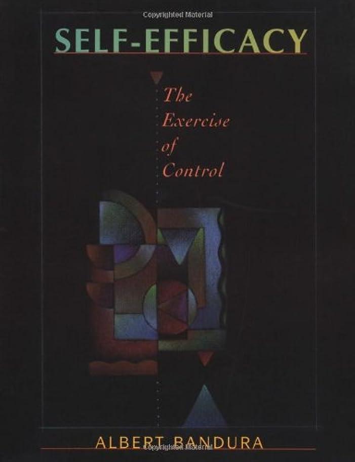 ご覧ください数学的なアンドリューハリディJung Contra Freud: The 1912 New York Lectures on the Theory of Psychoanalysis (Bollingen Series)