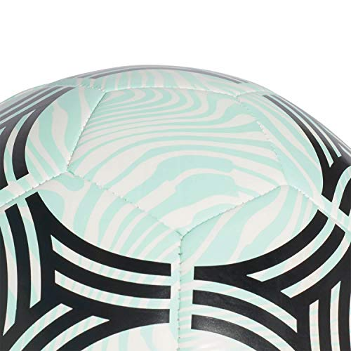 Bleu Tango Streetgli Noir Balloon Homme grifri Adidas RIOnBqB
