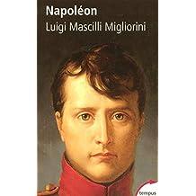 Napoléon - N°154