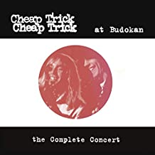At Budokan: The Complete Concert (Vinyl)