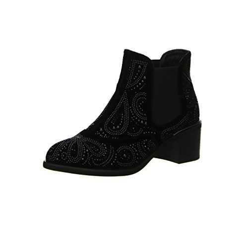 Alma en Damen Pena Boots Chelsea W4fpWwFqB