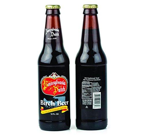 pennsylvania birch beer - 3