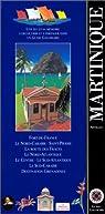 Martinique par Gallimard