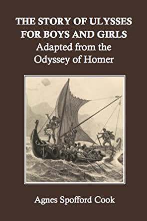 an analysis of the story the odyssey by homer The odyssey summary homer  odysseus' journey the `odyssey' by homer tells the story of the character odysseus and his journey and return as a hero people see him .