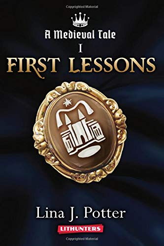 First lessons (A Medieval Tale)