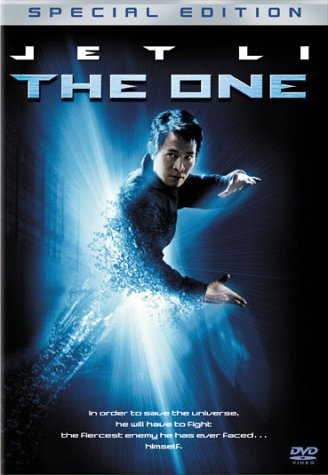 The One (Special Edition)