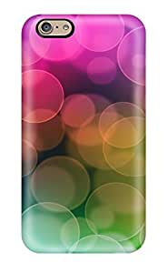 [CXtlWaB3008nWYgd]premium Phone Case For Iphone 6/ Colorful Tpu Case Cover