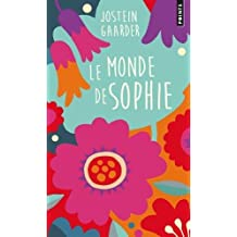 Monde de Sophie (Le)